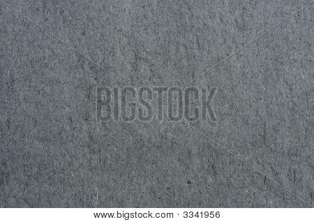 Negro con textura de papel