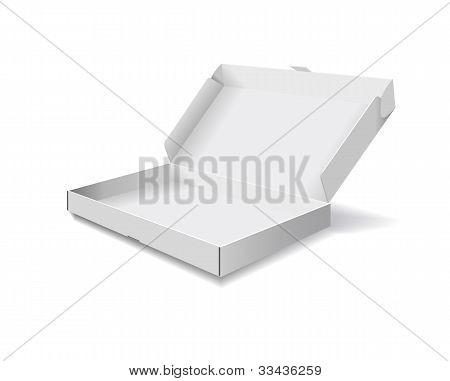 Packaging Box.