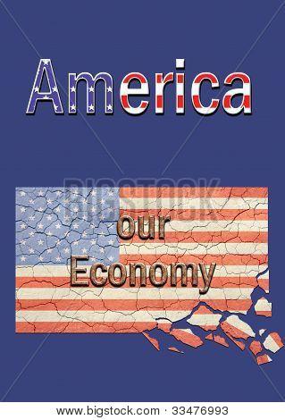 America, Our Economy