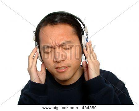 Recording Chinese Music