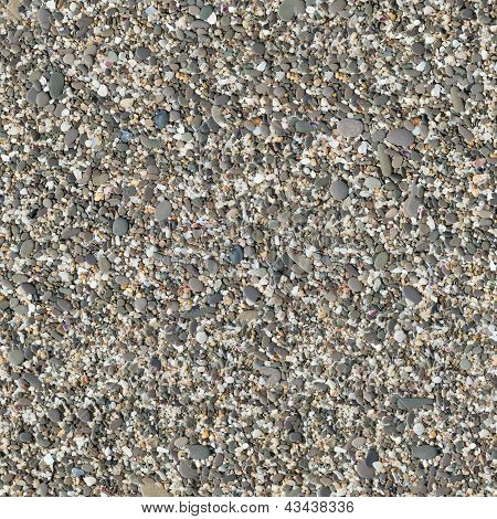 Large Sand Seamless Texture.