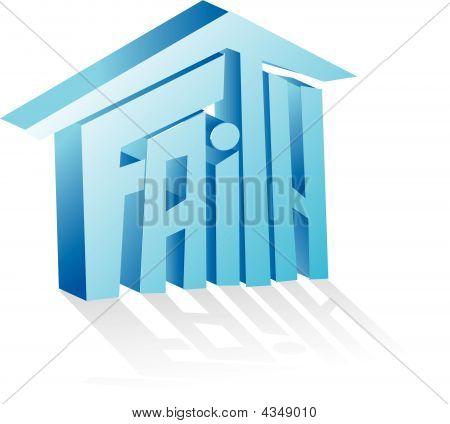 Faithhouse