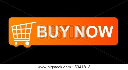 Buy Now Orange