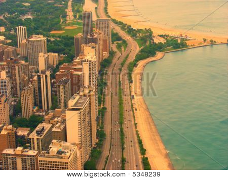 Chicago Edit
