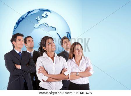 Pensativo Business Group