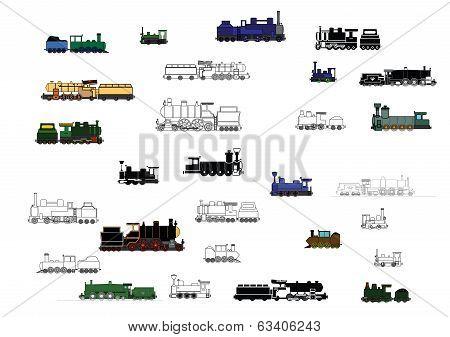 1_children's_trains_10.jpg