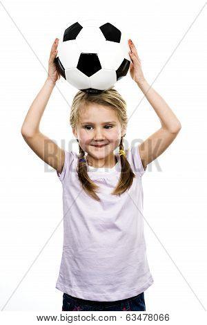 Soccer Spirit