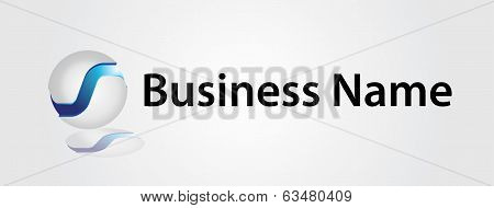 Business Name 2
