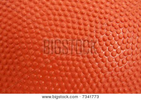 Baskeball Texture
