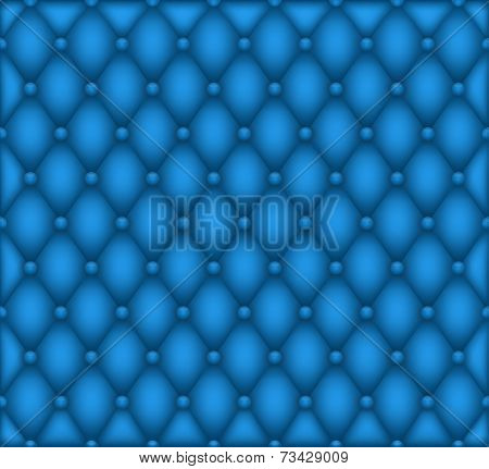 Cushion Pattern