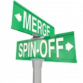 pic of combine  - Merge Vs Spin - JPG