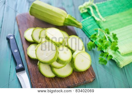 raw marrow