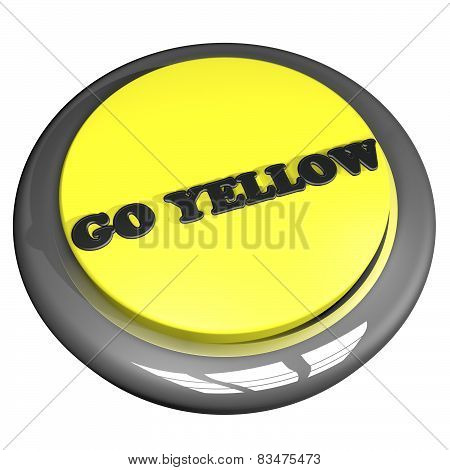 Go Yellow