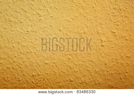 Beige Wall Background