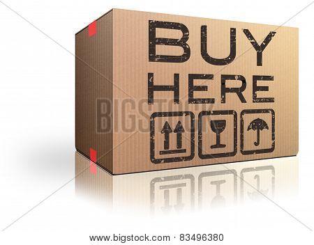 Buy Here