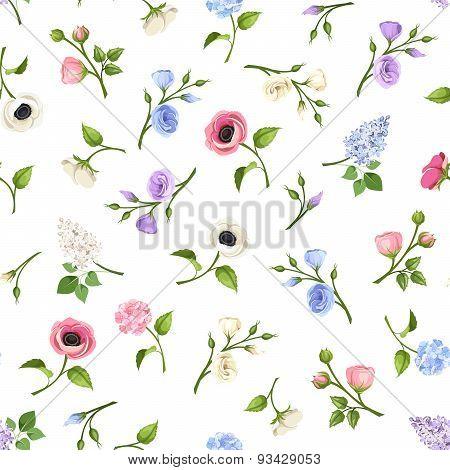 Roses_flowers_seamless_15_eps8.eps