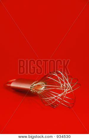 Wire Wisk
