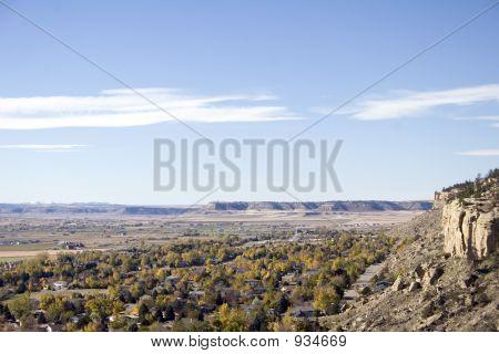 Billings, Montana