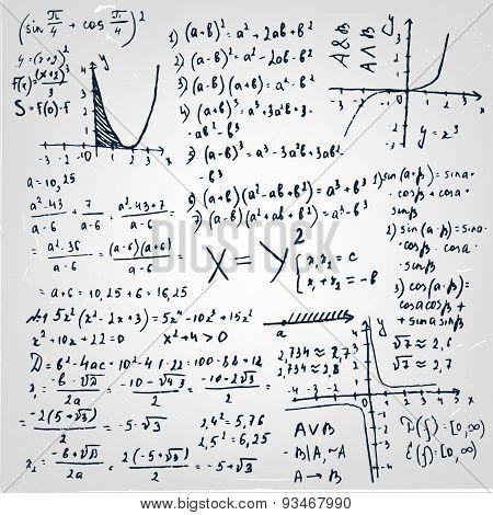 01 Formula Paper