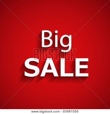 Vector sale background  easy editable