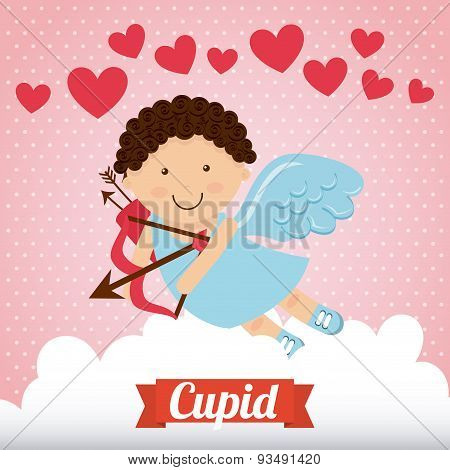 cupid cute