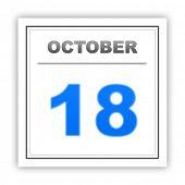 picture of october  - October 18 - JPG