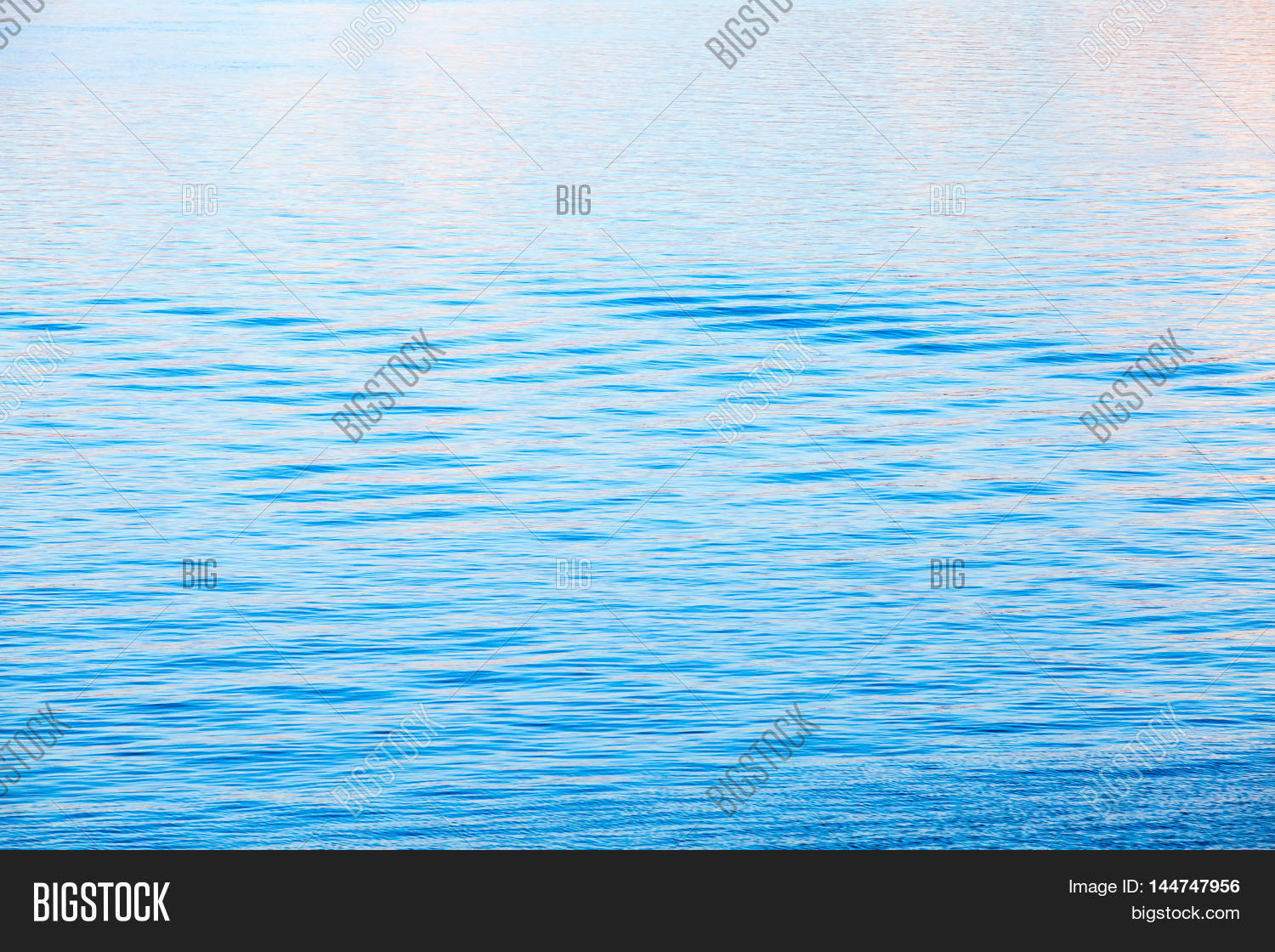 1366x768 blue sea surface-#31