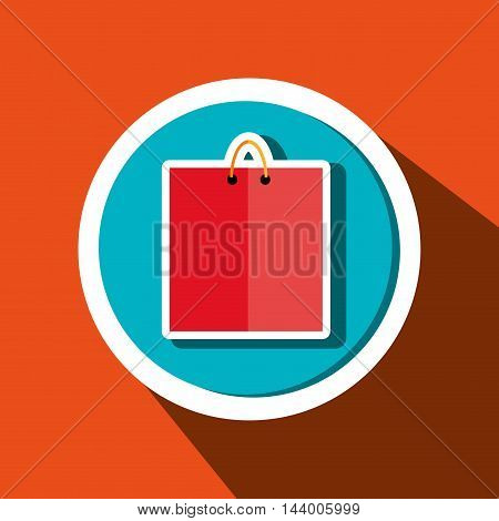 gift present buy vector illustration eps 10