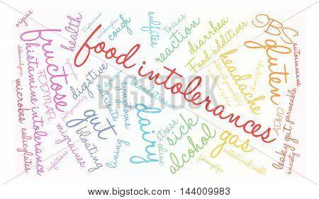 14720578206591-foodintolerancesnew_22.eps