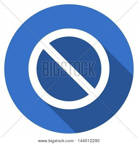 access denied vector icon