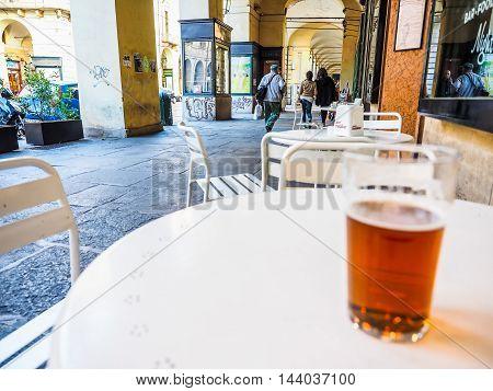 Ale Beer (hdr)