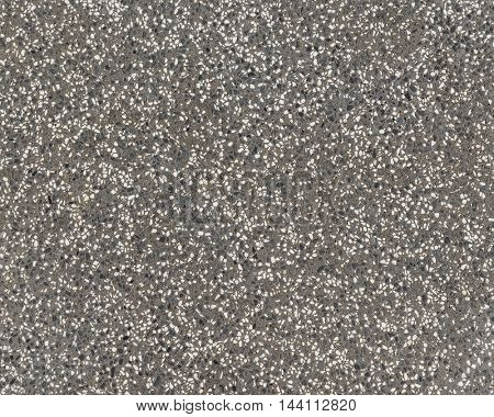 Macadam texture or background