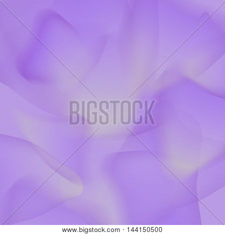 Universal neutral background of flower petals. violet color