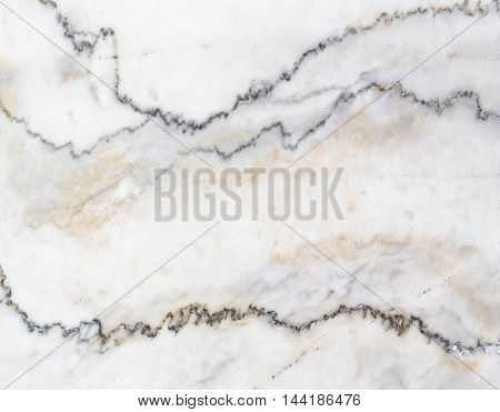 White natural marble texture pattern for background or skin luxurious. picture high resolution.