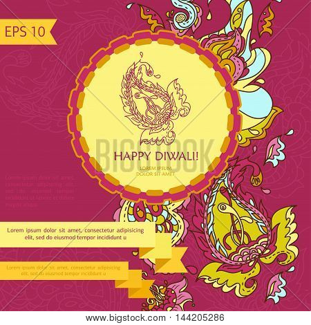 Diwali Card1.eps