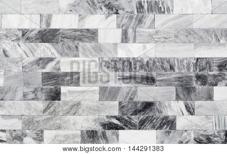 Abstract Marble pattern texture background. natural pattern color for design or used skin product luxurious. picture high resolution.