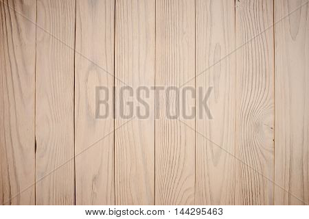 Texture of wood background close up. Empty template.