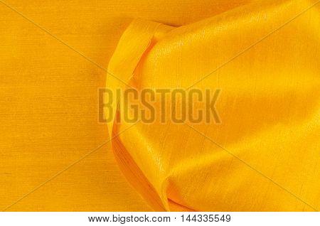 Fabric Texture. Tissue, Textile, Cloth, Fabric, Material, Texture