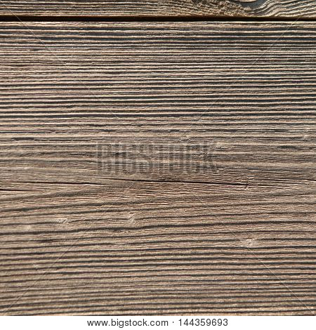 The texture of old wood (board). old wood background. old grunge wood panels used as background