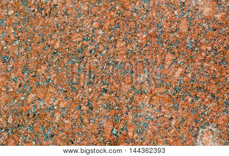 Texture, Background. Granite Slabs