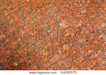 Texture, Background. Granite Slabs