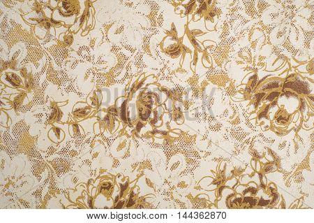 texture background. skin pattern embossed, victorian, fashion, material, dark,