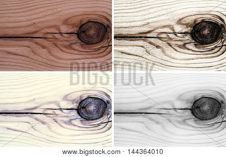 Texture of old wood structure. , plank, background, brown, wooden,