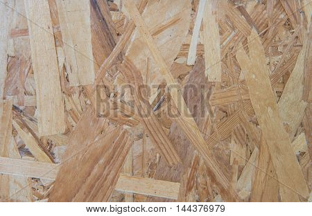closeup wood wall texture background