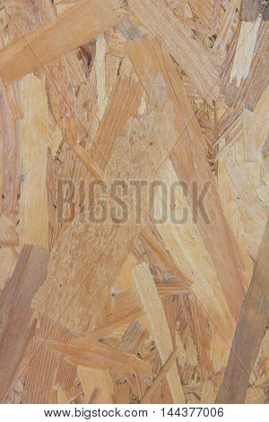 closeup wood wall texture background , Wallpaper