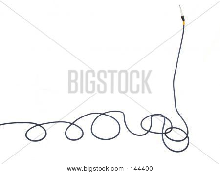 Music Cable