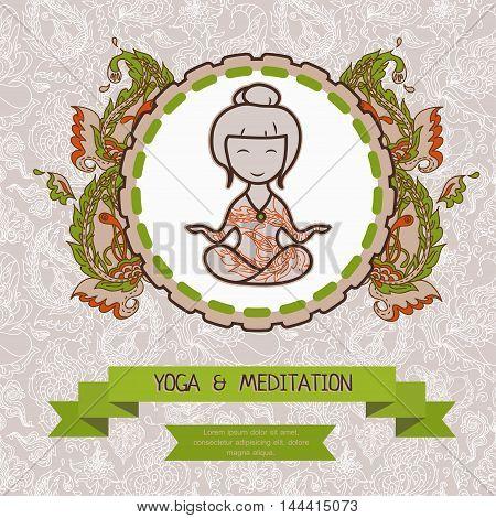 Meditation1.eps