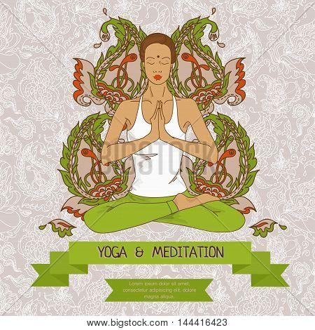 Yoga5.eps