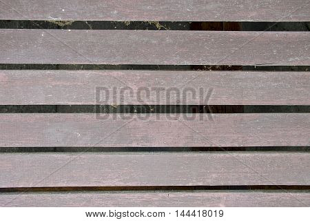 An old brown dirty wood texture background.
