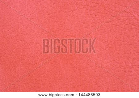 Antique Leather Texture background. Abstract background, empty template.